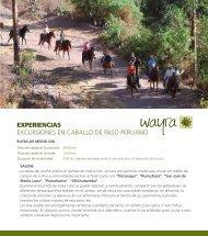 PDF EXP Aventuras+info - wayra