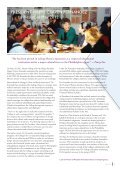 Download - Moore College of Art and Design - Page 5