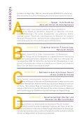 FACHTAGUNG - rorschacherfachtagung.ch - Seite 5