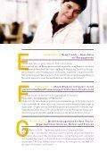 FACHTAGUNG - rorschacherfachtagung.ch - Seite 6
