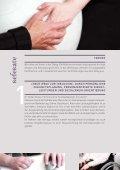 FACHTAGUNG - rorschacherfachtagung.ch - Seite 7