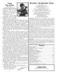 FREE! - Fairhaven Neighborhood News - Page 2