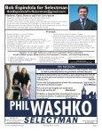 FREE! - Fairhaven Neighborhood News - Page 5