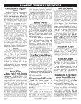 FREE! - Fairhaven Neighborhood News - Page 6