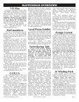 FREE! - Fairhaven Neighborhood News - Page 7