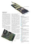 CAN- and PROFIBUS - Sorcus - Page 3