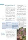 Les sols - Direction de l'environnement de la Polynésie française - Page 2