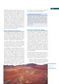 Les sols - Direction de l'environnement de la Polynésie française - Page 3