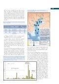 Les sols - Direction de l'environnement de la Polynésie française - Page 5