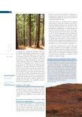 Les sols - Direction de l'environnement de la Polynésie française - Page 6
