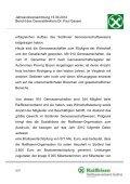 Alles rund um die Vorsorge: - Raiffeisenverband Südtirol - Page 2