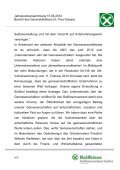 Alles rund um die Vorsorge: - Raiffeisenverband Südtirol - Page 4