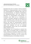 Alles rund um die Vorsorge: - Raiffeisenverband Südtirol - Page 7