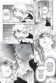Die Mutter & der Tod - Mangaka - Page 3