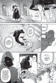 Die Mutter & der Tod - Mangaka - Page 4