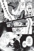Die Mutter & der Tod - Mangaka - Page 7