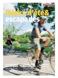 PDF, 12.4 - Journal du Jura