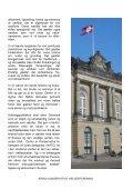 Partiprogram og kommunalt valgprogram - Konservative Folkeparti - Page 7