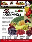 Where bright ideas are yours for the keeping. - Wisconsin Grocers ... - Page 3