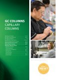 gc columns - Page 5