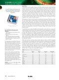 gc columns - Page 7
