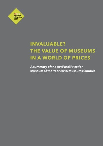 Museums Summit_Draft_4