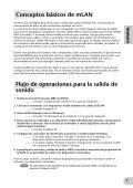 Manual del propietario - Yamaha - Page 7