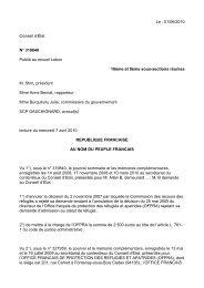 Download full decision as PDF - European Database of Asylum Law