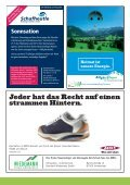 immenstadt magazin - Bergbauernmuseum - Seite 2