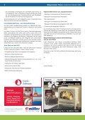 immenstadt magazin - Bergbauernmuseum - Seite 4