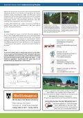 immenstadt magazin - Bergbauernmuseum - Seite 7