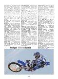 44 L'hebdomadaire du cinquantenaire Réseau de ... - Yamaha - Page 2