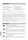 2 Utilice los botones CATEGORY - Yamaha - Page 6