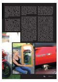 Fahrbericht Ducati 1098 - Kultourbikes.de - Page 2
