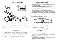 T46A-Kia Picanto angielska