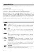 1 Tryk på knappen - Yamaha - Page 6