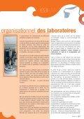 Mise en page 1 - Centre Hospitalier de Polynésie française - Page 7