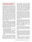 EKONOMIKOS IR NT RINKOS APŽVALGA 2012 I PUSMETIS - LNTPA - Page 3