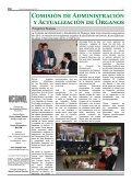 CONSEJO DE LA JUDICATURA DE JALISCO ACTIVIDADES 2011 - Page 3