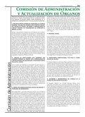 CONSEJO DE LA JUDICATURA DE JALISCO ACTIVIDADES 2011 - Page 4