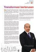 file pdf - Suruhanjaya Pencegahan Rasuah Malaysia - Page 3