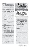 December openings - Galleries Magazine - Page 3