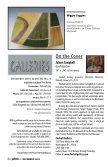 December openings - Galleries Magazine - Page 4