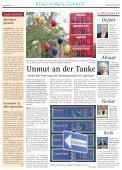 Benzinpreis-Schock - Seite 7