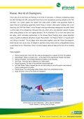 Hochwurzen. The new summit lift - Planai - Page 3