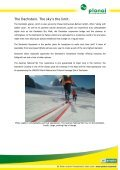Hochwurzen. The new summit lift - Planai - Page 6