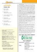 L'incontro con Laurinha L'incontro con Laurinha - Solidaria - Page 2