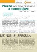 L'incontro con Laurinha L'incontro con Laurinha - Solidaria - Page 5