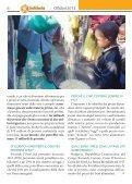 L'incontro con Laurinha L'incontro con Laurinha - Solidaria - Page 6