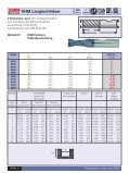 VHM-Fräser - strojotehnika - Seite 4